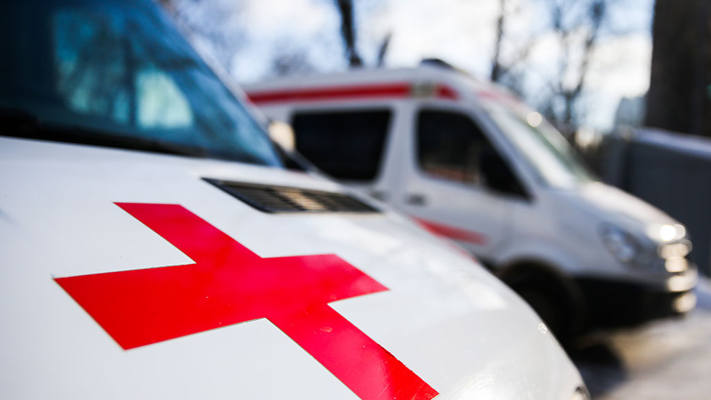 Подробности ЧП с отравлением: одна женщина умерла, другая - в больнице