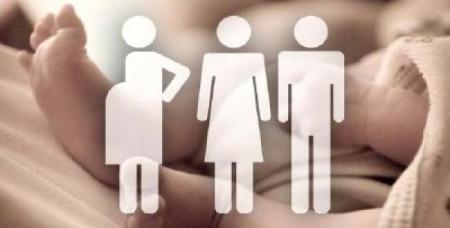 Как проходят программы суррогатного материнства в разных странах?