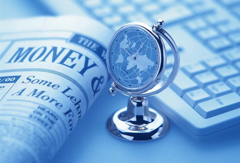 Стратегии форекс: особенности их использования при торговле валютой