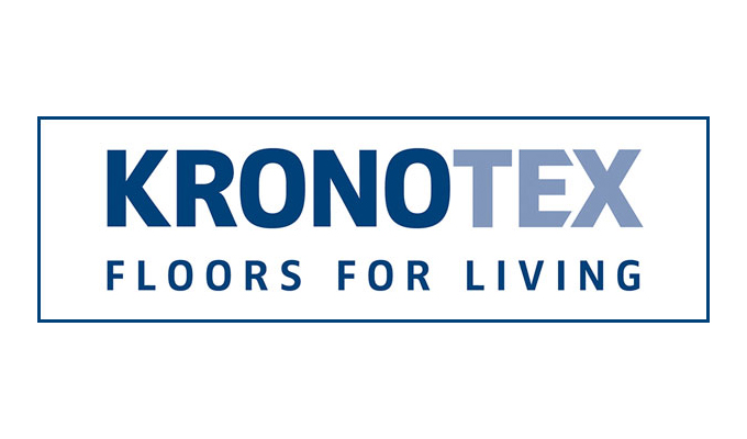 Соотношение цена-качество с немецким ламинато Kronotex.