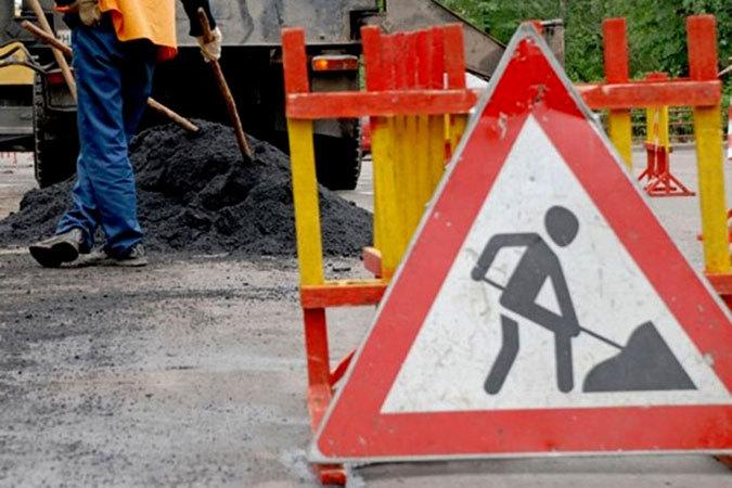 В Киеве капитально отремонтируют три моста
