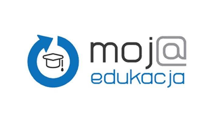 Выбираем польский университет для получения высшего образования