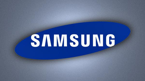 Качественные смартфоны Samsung - продукция мирового класса