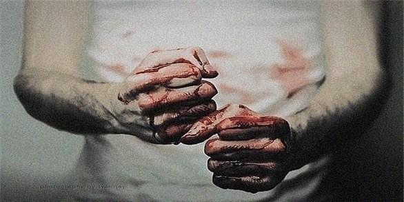В ночном клубе Киева произошло убийство