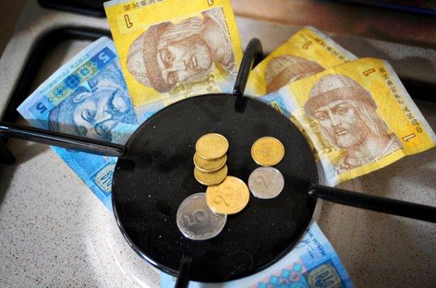 Кличко заявил, что не имеет никакого отношения к росту коммунальных тарифов