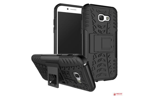 Как подобрать чехлы для смартфонов Samsung А5