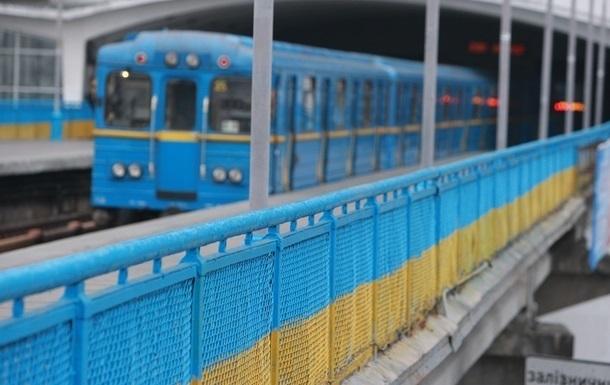 В КГГА объяснили, почему подорожает проезд в транспорте