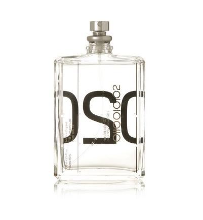 Самые продаваемые ароматы 2016 года