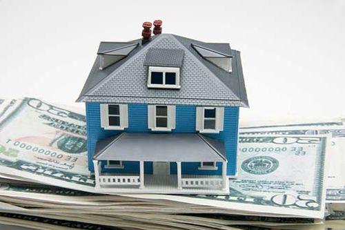 Кредит под залог недвижимости: советы опытных банкиров