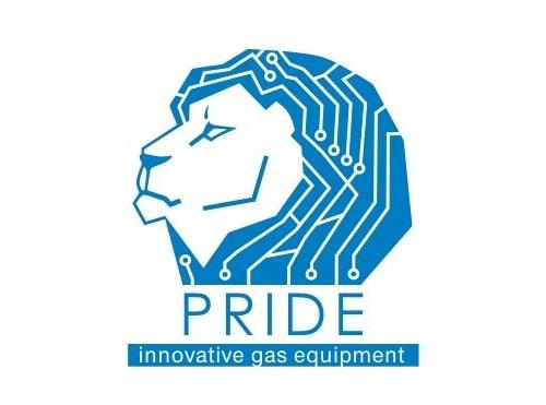 ГБО PRIDE by AEB - обзор лучшего итальянского производителя в Украине