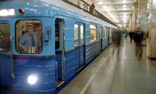 """Названа """"неожиданная"""" причина повышения стоимости проезда в метро"""
