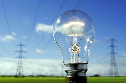 """Названы """"злостные"""" киевские неплательщики за электроэнергию"""