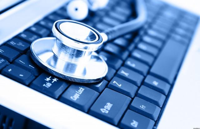 В Киеве внедрят систему онлайн-записи на сдачу медицинских анализов