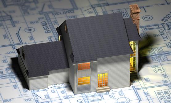 За киевскую квартиру придется платить в среднем 386 грн в месяц