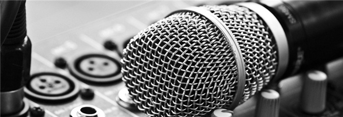 Аренда звука в Одессе: как собрать подходящий комплект?