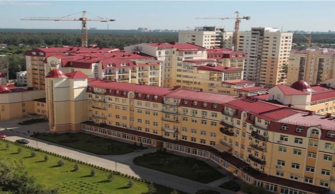 Что такое смарт-квартира, её преимущества и недостатки