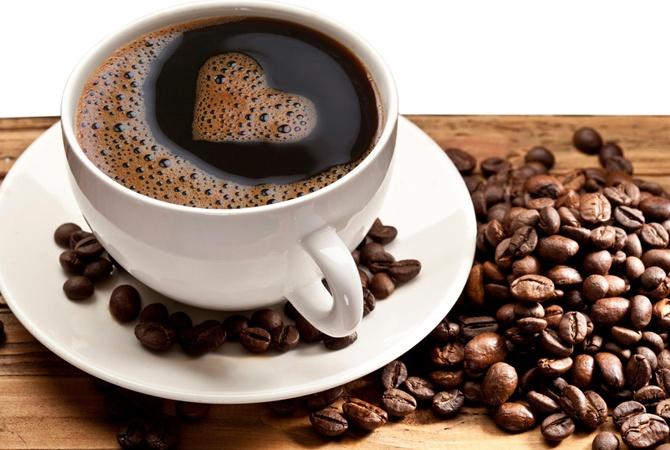 Кофе в зернах - лучшие предложения от магазина Coffee-Man