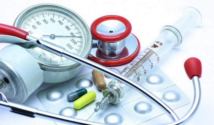 Киевлян предупредили об афере с продаже медицинских товаров
