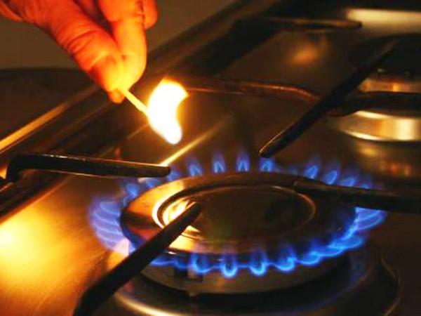 Квартира на вторичном рынке с газовой колонкой: покупать или нет?