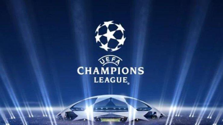 Во время финала Лиги Чемпионов Киев может получить 60 млн. грн