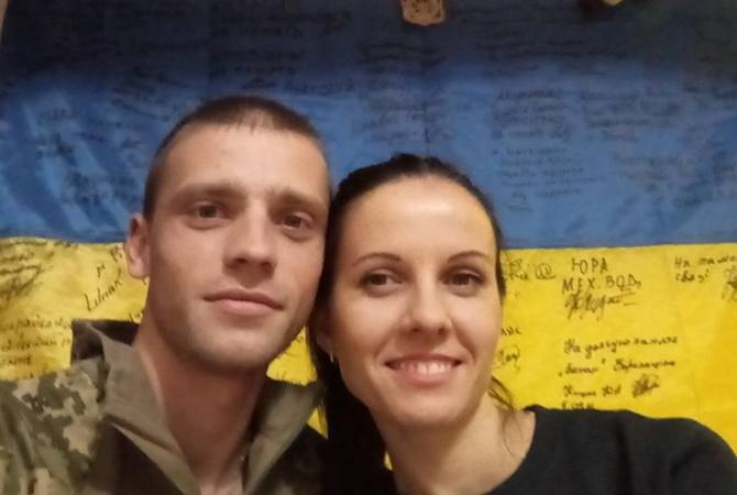 Зверское убийство в Киеве: стало известно, почему муж зарезал жену