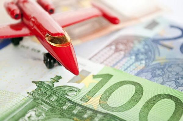 Авиаперелет: как сэкономить на покупке билетов?