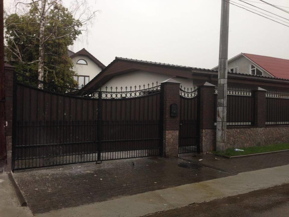 На Киевщине супружеская пара подорвалась на самодельной взрывчатке