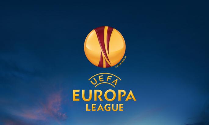 """Лига Европы: киевлянам достался """"Маритиму"""" из Португалии"""