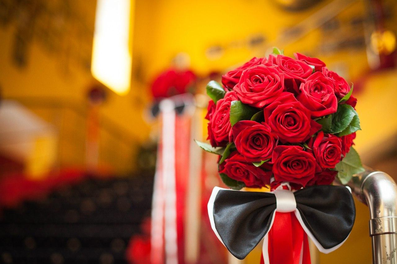 Особенности покупки цветов с доставкой