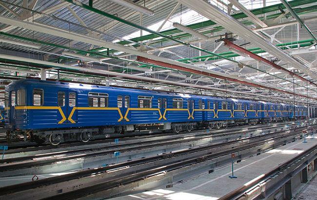 Быть или не быть метро на Троещину?