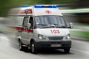 Лептоспироз в Киеве: зарегистрирован первый смертельный случай
