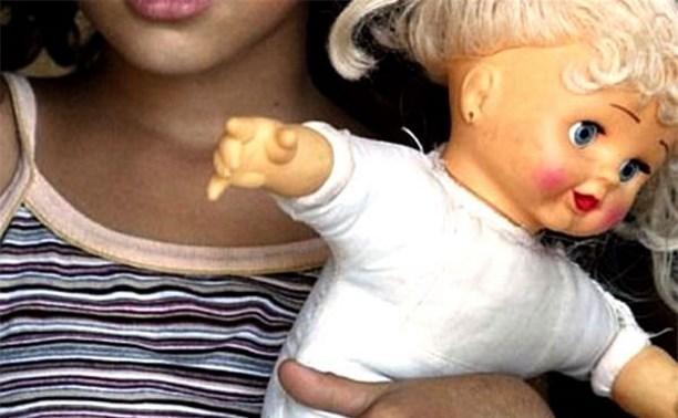Полиция просит помощи: в Киеве пропал педофил