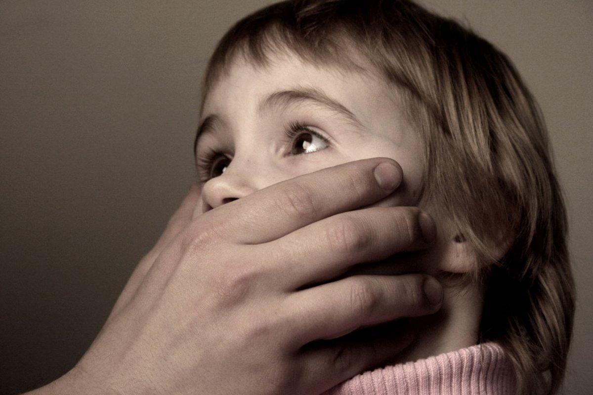 Ужасное ЧП под Киевом: задержан малолетний педофил