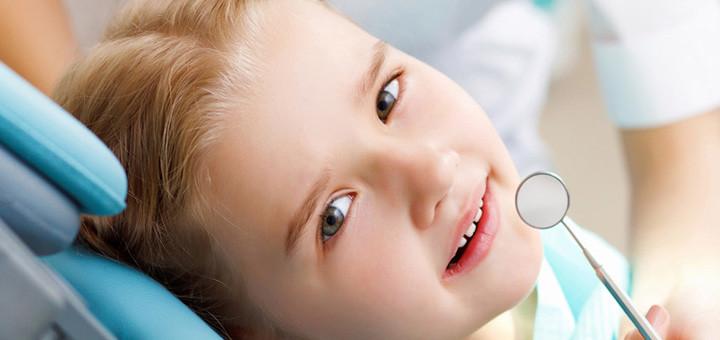 Как убедить ребенка, что лечить зубы нужно и это не страшно