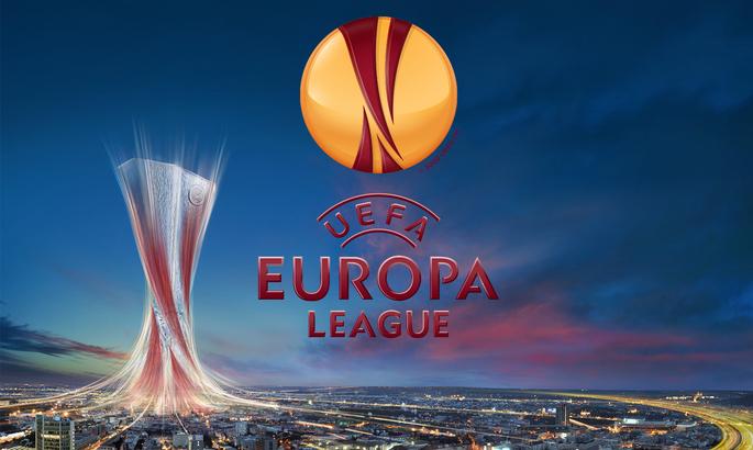 Хацкевич выиграл первый еврокубковый матч