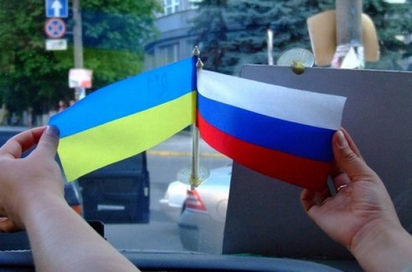 Киевлянин вызвал полицию в супермаркет из-за русского языка