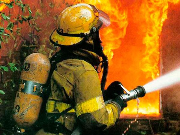 В школах Киева пожарные нашли массу нарушений