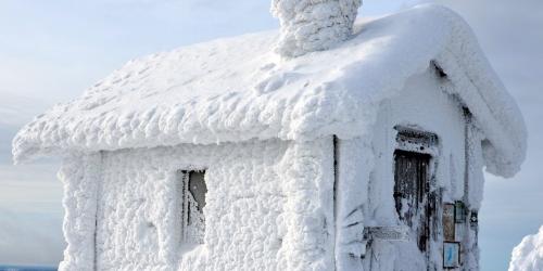 Отопительный сезон: предстоящей зимой киевляне могут замерзнуть
