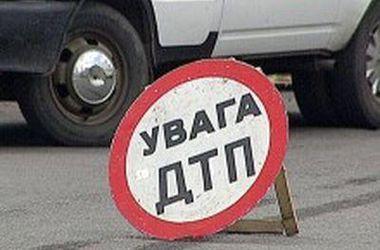 Подробности смертельной аварии под Киевом