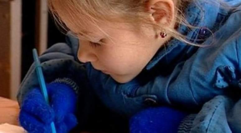 Киев готов подключить школы и детсады к отоплению