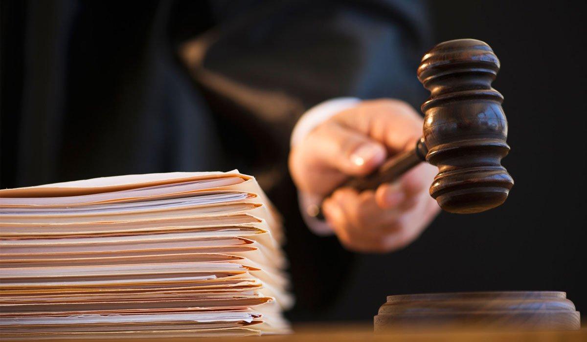 Суд поставил точку в деле по изнасилованию малолетнего ребенка