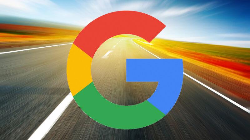 Кличко анонсировал сотрудничество с Google