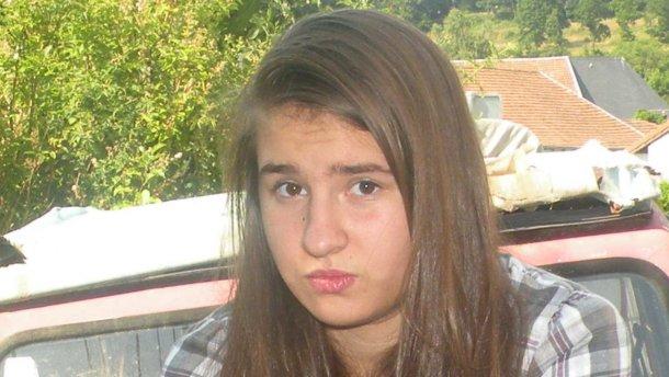 20-летнюю похитительницу ребенка из детсада на Оболони приговорили к сроку