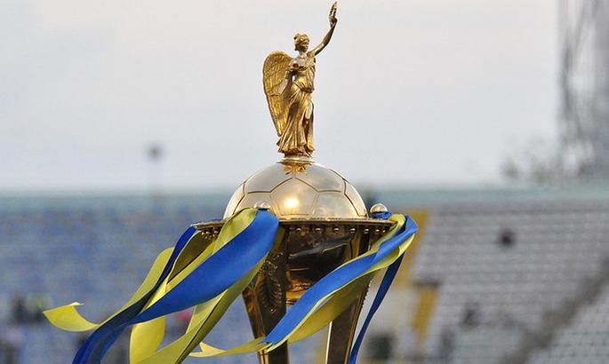 """""""Динамо"""" и """"Шахтер"""" решили вопрос с выходом в 1/4 финала КУ в овертаймах"""