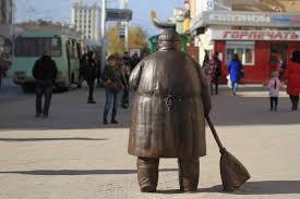 Киевляне получат компенсацию за плохую работу коммунальщиков