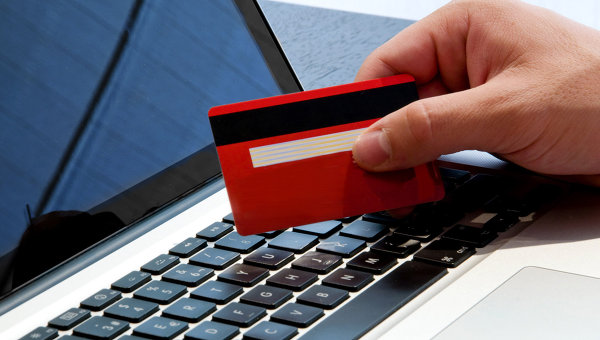 Тонкости покупки товаров через интернет