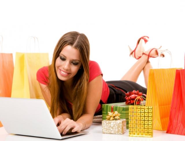 Как купить одежду в интернете, но при этом избежать возврата?
