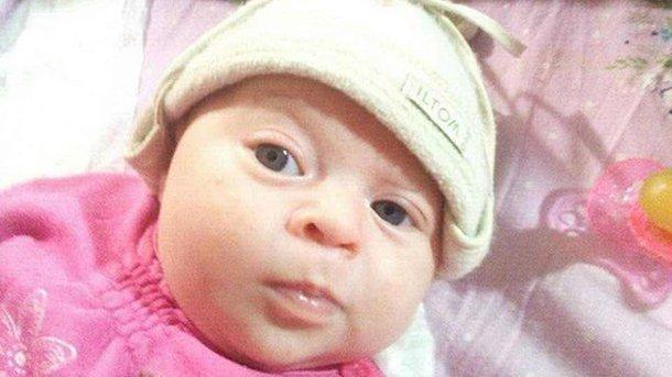 Всплыли интересные подробности похищения ребенка в Киеве