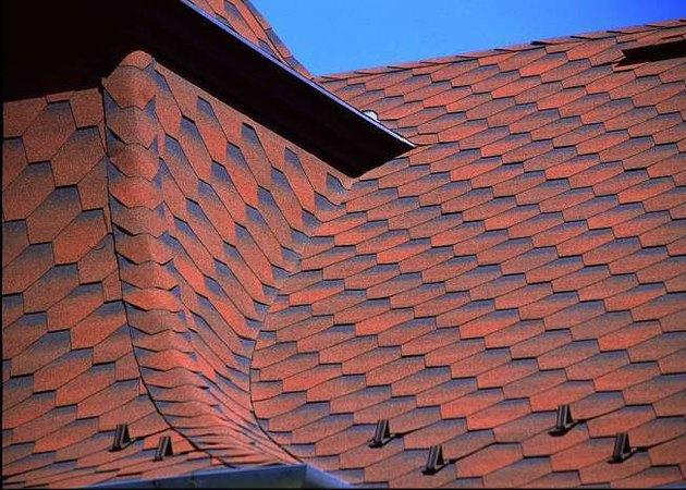 Кровля для дома: важные моменты при выборе крыши