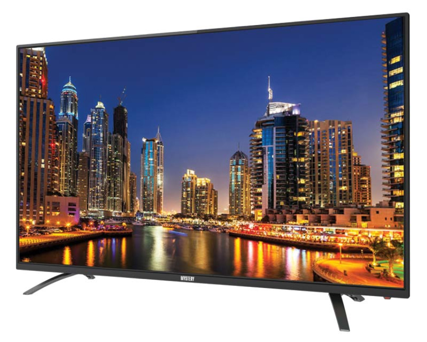 Покупка телевизора: как сделать обоснованный выбор модели без переплат?